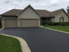 Photo of 12885 Williams Circle, GENOA, IL 60135 (MLS # 09675807)