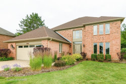Photo of 1008 Walden Lane, PROSPECT HEIGHTS, IL 60070 (MLS # 09676068)