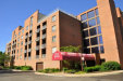 Photo of 1450 Plymouth Lane, Unit Number 207, ELGIN, IL 60123 (MLS # 09677210)