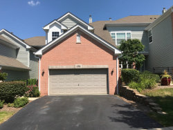Photo of 156 Orchards Pass, Bartlett, IL 60103 (MLS # 09677212)