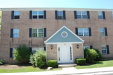 Photo of 152 E Winchester Road, Unit Number D, LIBERTYVILLE, IL 60048 (MLS # 09677360)