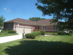 Photo of 45 Royal Wood Drive, LASALLE, IL 61301 (MLS # 09678286)