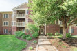 Photo of 212 Glengarry Drive, Unit Number 206, BLOOMINGDALE, IL 60108 (MLS # 09678381)