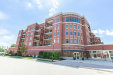 Photo of 225 Main Street, Unit Number 412, ROSELLE, IL 60172 (MLS # 09678581)