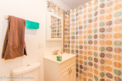 Tiny photo for 731 Bellwood Avenue, Unit Number 101, BELLWOOD, IL 60104 (MLS # 09678763)