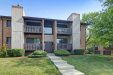 Photo of WILLOWBROOK, IL 60527 (MLS # 09678893)