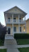 Photo of 217 Market Street, GENOA, IL 60135 (MLS # 09679274)
