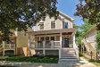 Photo of 155 Rockford Avenue, FOREST PARK, IL 60130 (MLS # 09680427)