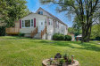 Photo of 9S579 Western Avenue, WILLOWBROOK, IL 60527 (MLS # 09680429)