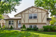 Photo of 310 Birchwood Court, VERNON HILLS, IL 60061 (MLS # 09680982)