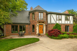 Photo of 102 Prospect Court, PROSPECT HEIGHTS, IL 60070 (MLS # 09681361)