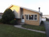 Photo of 515 Marshall Road, BENSENVILLE, IL 60106 (MLS # 09681413)