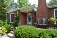 Photo of 416 E Division Street, ITASCA, IL 60143 (MLS # 09681583)