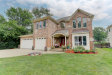 Photo of 7711 Virginia Court, WILLOWBROOK, IL 60527 (MLS # 09681608)