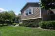 Photo of 107 Maplewood Drive, Unit Number 85-5, VERNON HILLS, IL 60061 (MLS # 09683358)