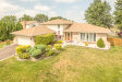 Photo of 16024 91st Avenue, ORLAND HILLS, IL 60477 (MLS # 09684388)