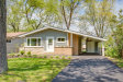 Photo of 306 Forestway Drive, NORTHBROOK, IL 60062 (MLS # 09685145)