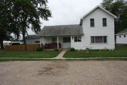 Photo of 501 Center Street, MAZON, IL 60444 (MLS # 09686917)