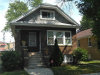 Photo of 3141 S 52nd Court, CICERO, IL 60804 (MLS # 09687442)