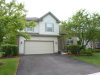 Photo of 512 E Thornwood Drive, SOUTH ELGIN, IL 60177 (MLS # 09687501)