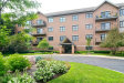Photo of 20 Trafalgar Square, Unit Number 401, LINCOLNSHIRE, IL 60069 (MLS # 09687891)