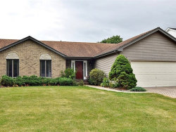 Photo of 1837 Heather Road, GENEVA, IL 60134 (MLS # 09688704)