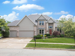 Photo of 767 E Thornwood Drive, SOUTH ELGIN, IL 60177 (MLS # 09689675)