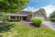 Photo of 1692 Iona Court, NAPERVILLE, IL 60565 (MLS # 09689761)