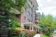 Photo of 1700 2nd Street, Unit Number 304, HIGHLAND PARK, IL 60035 (MLS # 09689864)