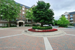 Photo of 425 Village Green, Unit Number 205, LINCOLNSHIRE, IL 60069 (MLS # 09690835)