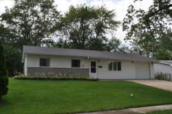 Photo of 6910 Valley View Road, HANOVER PARK, IL 60133 (MLS # 09690875)