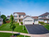Photo of 10870 Great Plaines Court, HUNTLEY, IL 60142 (MLS # 09691421)