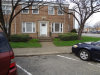 Photo of 2204 S 12th Avenue, Unit Number 3A, BROADVIEW, IL 60155 (MLS # 09691830)
