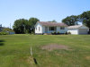 Photo of 8813 W 73rd Place, Justice, IL 60458 (MLS # 09691926)