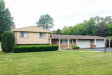 Photo of 23042 N Apple Hill Lane, LINCOLNSHIRE, IL 60069 (MLS # 09691973)