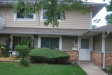 Photo of 1444 Apache Drive, Unit Number 1444, HANOVER PARK, IL 60133 (MLS # 09692327)
