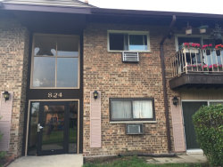 Photo of 824 E Old Willow Road, Unit Number 112, PROSPECT HEIGHTS, IL 60070 (MLS # 09692352)