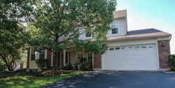 Tiny photo for 14124 Glenwood Court, GREEN OAKS, IL 60048 (MLS # 09692473)