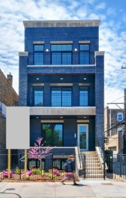Photo of 2744 N Southport Avenue, Unit Number 2, CHICAGO, IL 60614 (MLS # 09692721)