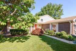 Photo of 3006 N Windsor Drive, ARLINGTON HEIGHTS, IL 60004 (MLS # 09692750)