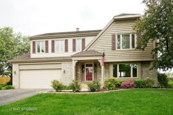 Photo of 440 Springwood Drive, ROSELLE, IL 60172 (MLS # 09692831)