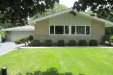 Photo of 108 Forestview Drive, BENSENVILLE, IL 60106 (MLS # 09693520)