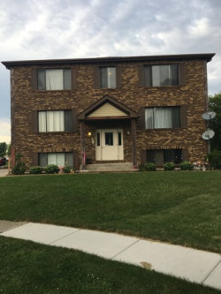 Photo of 990 Manchester Court, Unit Number 4, SOUTH ELGIN, IL 60177 (MLS # 09694068)
