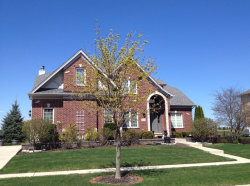 Photo of 3534 Hidden Fawn Drive, ELGIN, IL 60124 (MLS # 09694662)