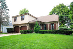 Photo of 221 W Country Drive, BARTLETT, IL 60103 (MLS # 09695056)