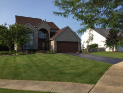 Photo of 128 Dallas Drive, BARTLETT, IL 60103 (MLS # 09695144)