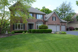Photo of 776 Fox Run Drive, GENEVA, IL 60134 (MLS # 09695173)