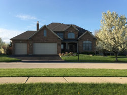 Photo of 239 Planters Row, GENEVA, IL 60134 (MLS # 09695331)