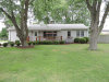 Photo of 8140 S 84th Court, JUSTICE, IL 60458 (MLS # 09695373)