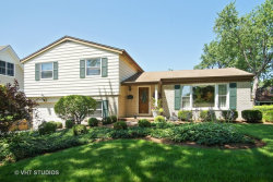 Photo of 2104 E Lilac Terrace, ARLINGTON HEIGHTS, IL 60004 (MLS # 09695379)